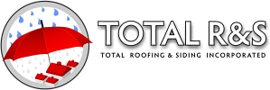 Total Roofing & Siding